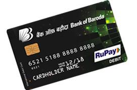 RuPay Card Jan Dhan Yojana