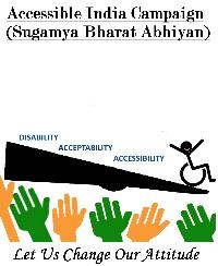 sugamya bharat abhiyan