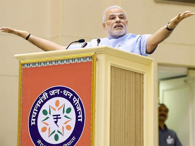 Pradhan Mantri Jan Dhan Yojana4