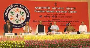 Jan Dhan Yojana in Hindi