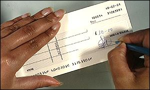 Can we get a cheque book in PM Jan Dhan Yojana Account?