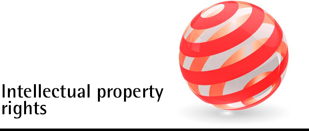 The Intellectual Property Rights