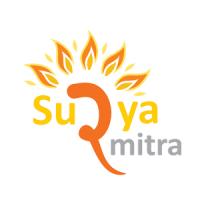 Surya Mitra