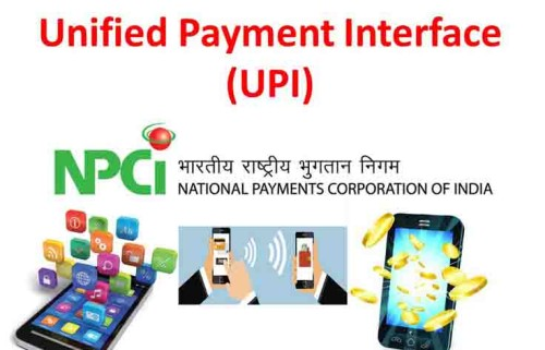 Details about Unified Payments Interface (UPI) | Apps | Process to Pay
