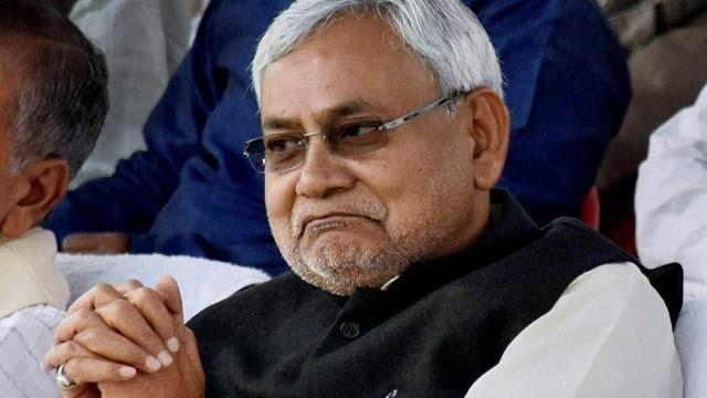 NITISH'S Saat Nischay Scheme Yojana in Bihar