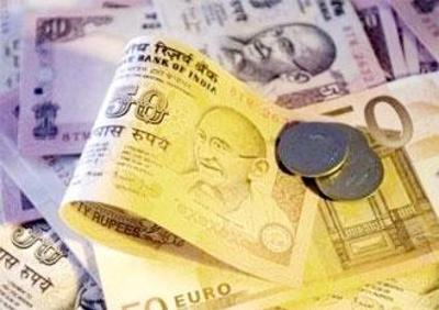 Pongal Bonus Available For Tamilnadu Government Employees
