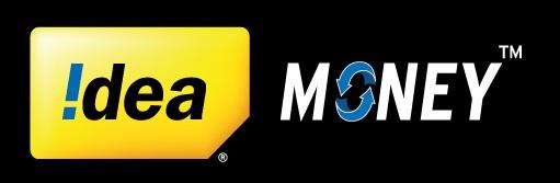 Idea Money E-wallet Payment App