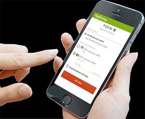 PayUmoney E-Wallet Payment App