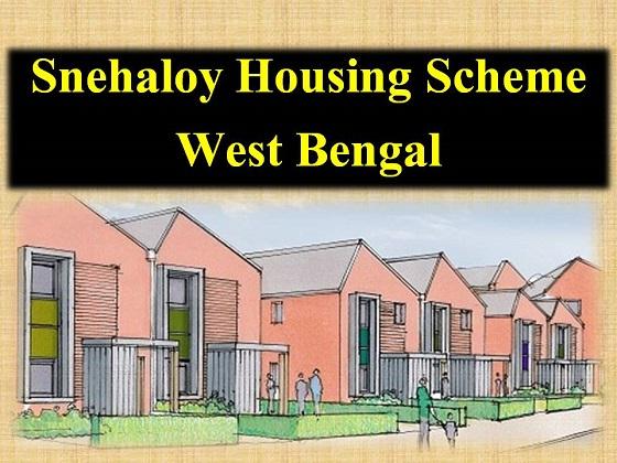 Snehaloy-Housing-Scheme-in-West-Bengal