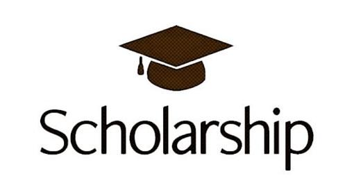 Pradhama Shiksha Yojana Scholarship
